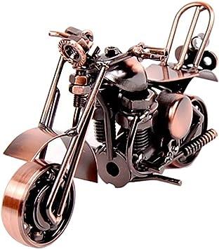 Geburtstagsgeschenk fur freund motorrad