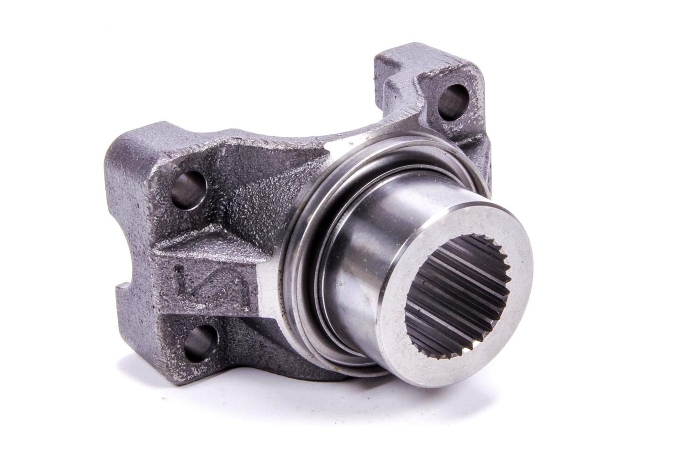 Strange Engineering U1600 1350 Series Pinion Yoke - Dana 60 with 29 Spline