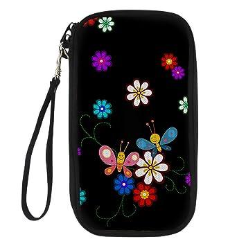 Showudesigns CC3584Z6 - Organizador para maletas Hombre Multicolor abeja One_Size: Amazon.es: Equipaje