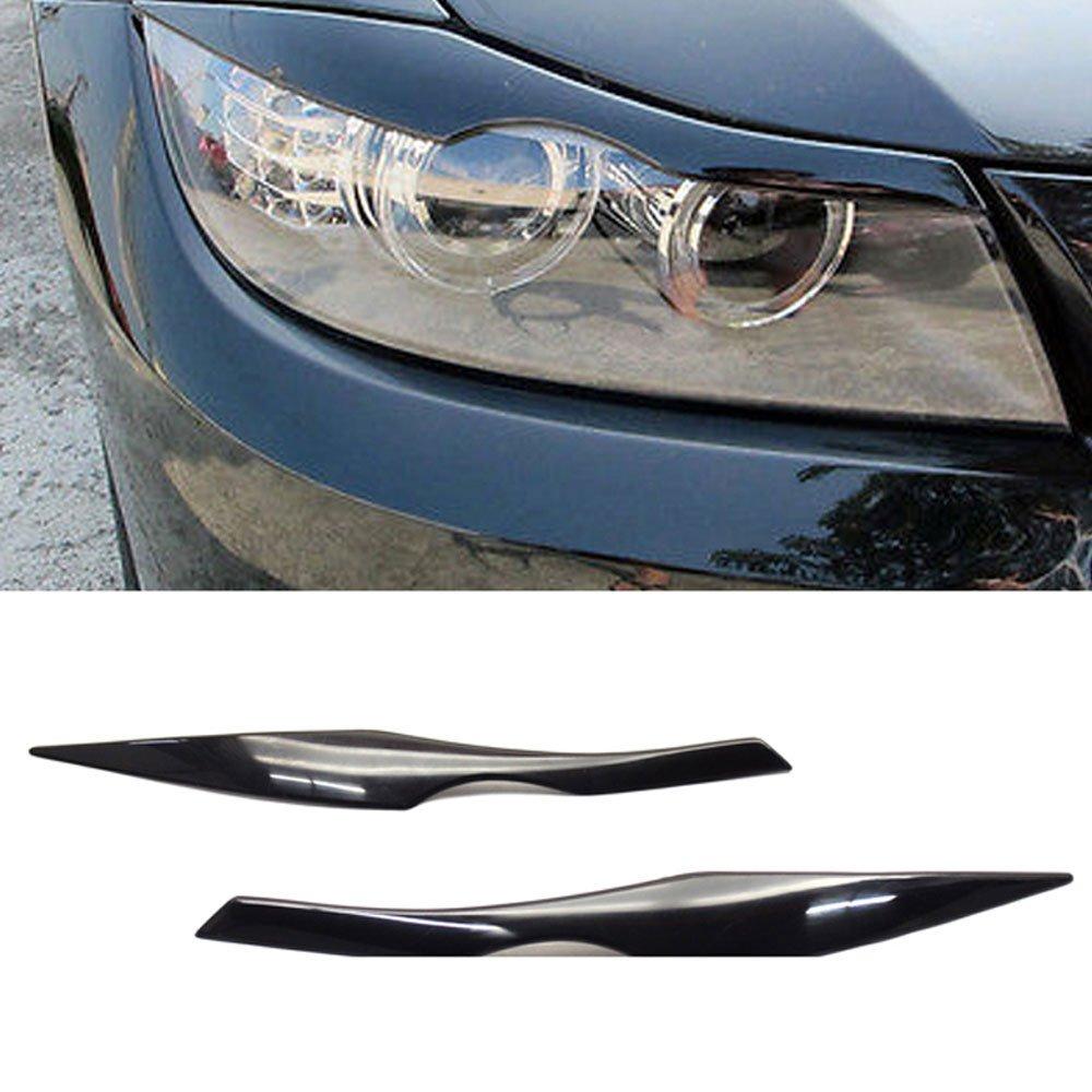 BMW Headlights 3 Series: Amazon.com