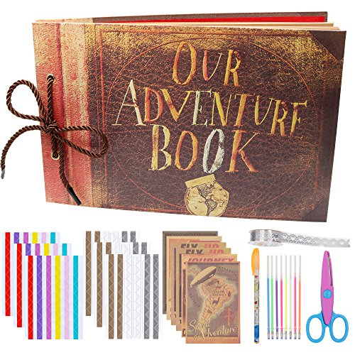 Bestselling Photo Album Accessories
