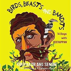 Birds, Beasts, and Bandits