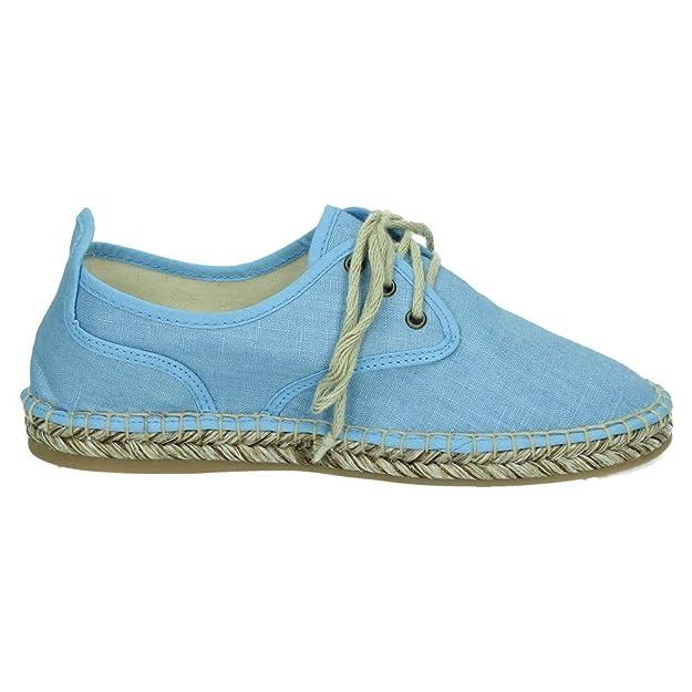 ZOYSAN CZ12 ESPARTEÑA COMUNIÓN NIÑO Zapato COMUNIÓN: Amazon.es: Zapatos y complementos