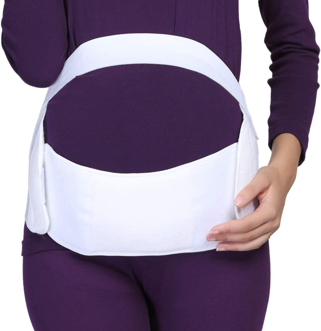 NEOtech Maternity Belt