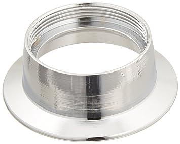 KOHLER K 1036932 CP Drain Trim Ring, Polished Chrome