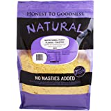 Honest to Goodness Nutritional Yeast Flakes - Toasted,  2 kg
