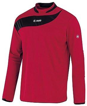Jako Camiseta de Portero de Boca con Espalda Número 1 ...