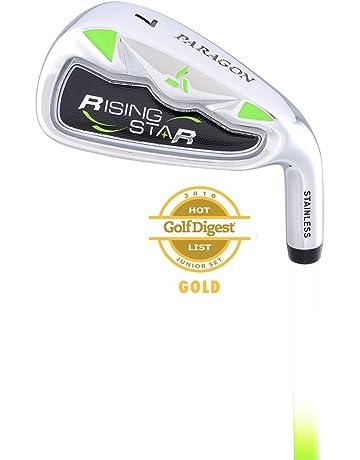 Individual Golf Irons | Amazon.com: Golf