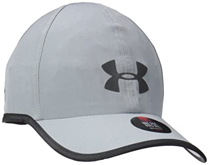 8b7478653bf Amazon.com  Under Armour Men s Shadow Cap 3.0