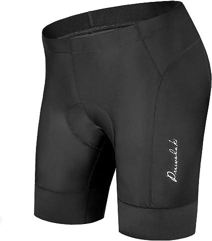 Men/'s 3D Padded Cycling Shorts Bike Biking Shorts Outdoor Sports Bicycle Pants