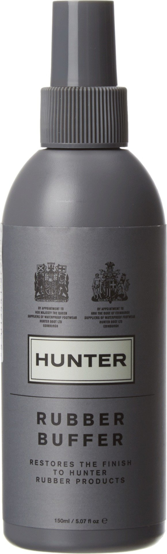 Hunter Boot Buffer Spray Clear 5.07 fl.oz