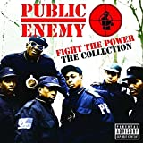 Fight The Power: The Collection -  Public Enemy