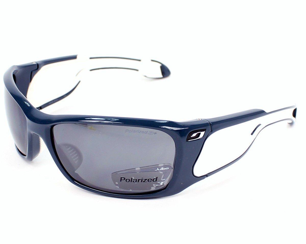 Julbo Gafas de sol J 428 PipeLine PipeLine: Amazon.es: Deportes y aire libre