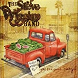Precious Cargo by The Steve Wiggins Band
