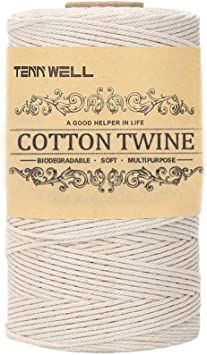 Cotton Twine for cooking