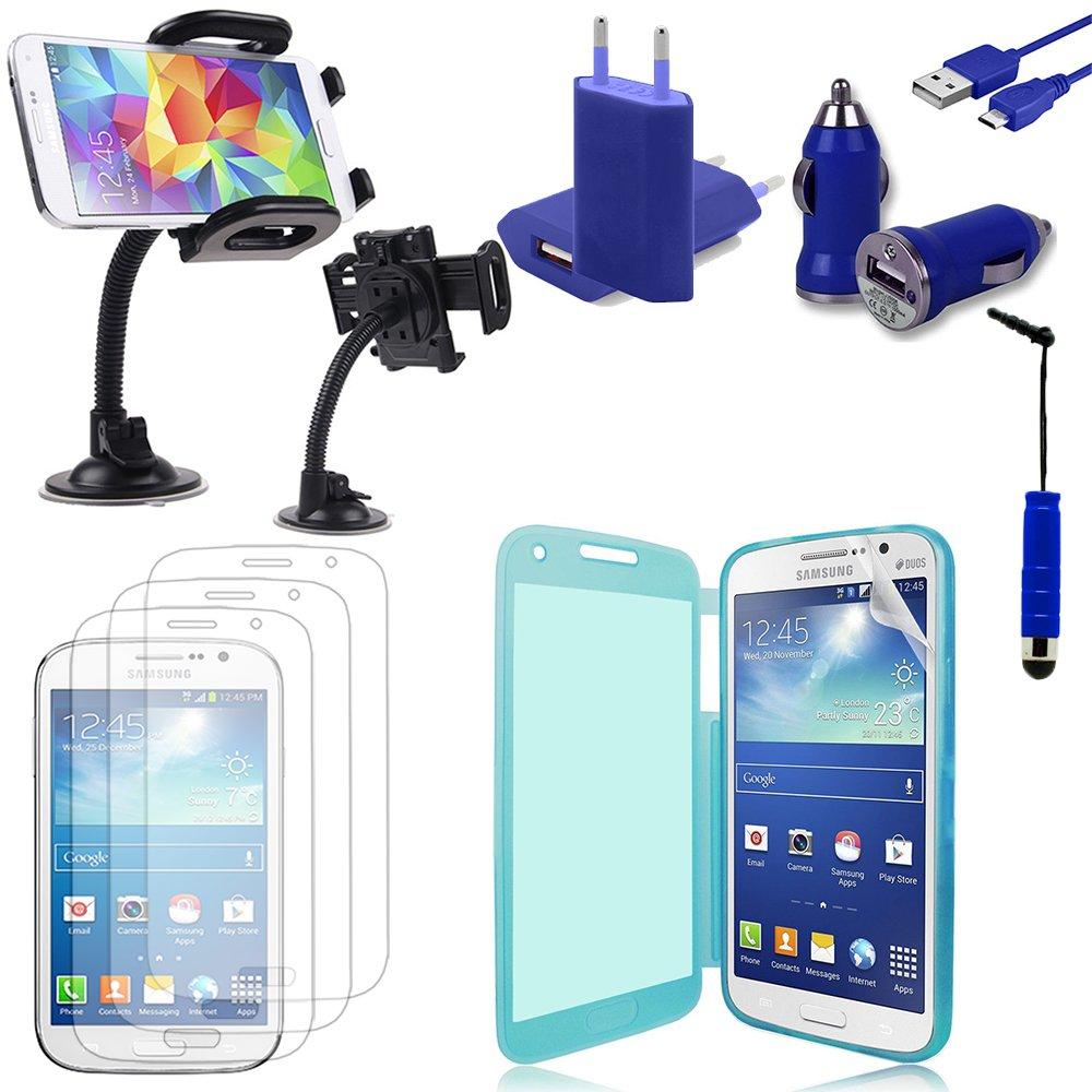 Samsung Galaxy Grand Plus, Grand Neo I9060/I9062 gran Lite ...