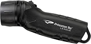 product image for Princeton Tec League LED Flashlight - 350 Lumens - Black