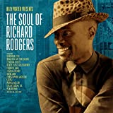 Music : Billy Porter Presents: The Soul of Richard Rodgers