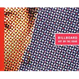 Billboard: Art on the Road