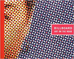 ;DOC; Billboard: Art On The Road. mejor photos before digrafo Budget account proximo