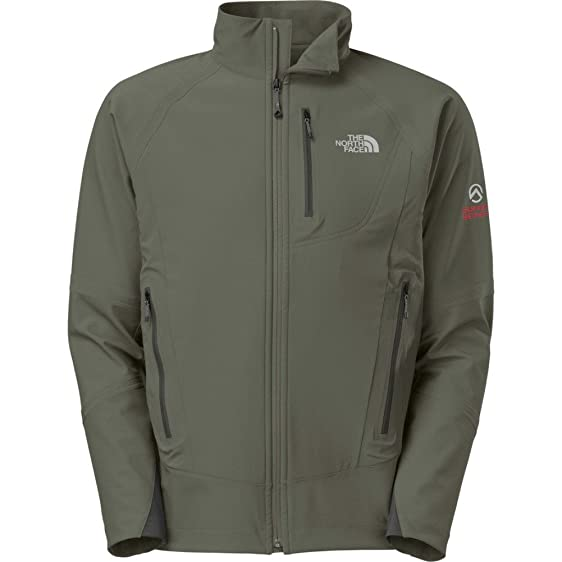 6174 Db%2BQhL._UX562_ amazon com the north face men's summit thermal jacket, fusebox The Class the Fuse Box at bakdesigns.co