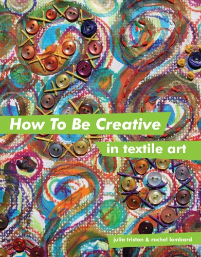 Lombards Costume (How to Be Creative in Textile Art)