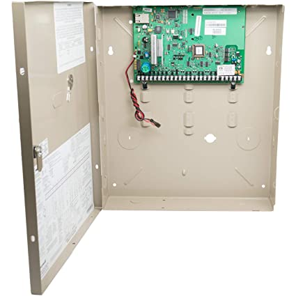 Honeywell Home Alarm System Wiring Diagram - Free Wiring Diagram For on commercial plumbing diagrams, commercial fire alarm parts, edwards signaling connection diagrams, commercial fire strobe wiring, basic electrical schematic diagrams, commercial fire alarm service, commercial fire jacksonville fl, sample power riser diagrams, commercial fire pit, commercial smoke detector types, alarm system diagrams, house fire alarm wire diagrams, commercial wiring basics, commercial fire alarms 60634,