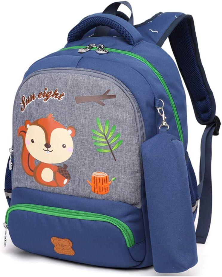 HUOPR5Q Yellow Peach Drawstring Backpack Sport Gym Sack Shoulder Bulk Bag Dance Bag for School Travel