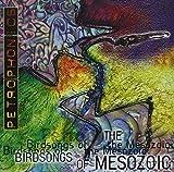 Petrophonics by Birdsongs of Mesozoic (2000-09-19)