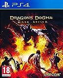 Dragons Dogma Dark Arisen PS4 (PS4)