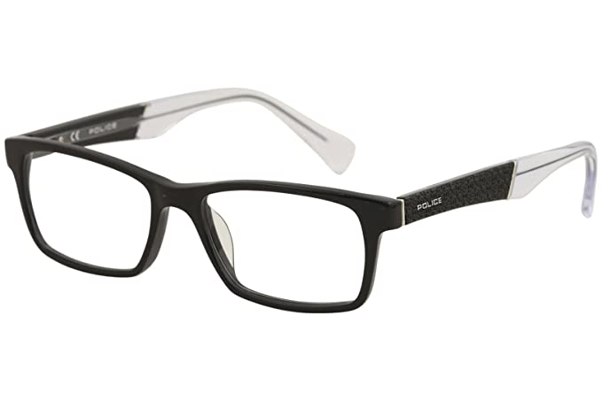 7c51bd0ac316 Image Unavailable. Image not available for. Color  Eyeglasses Police V 1919  ...