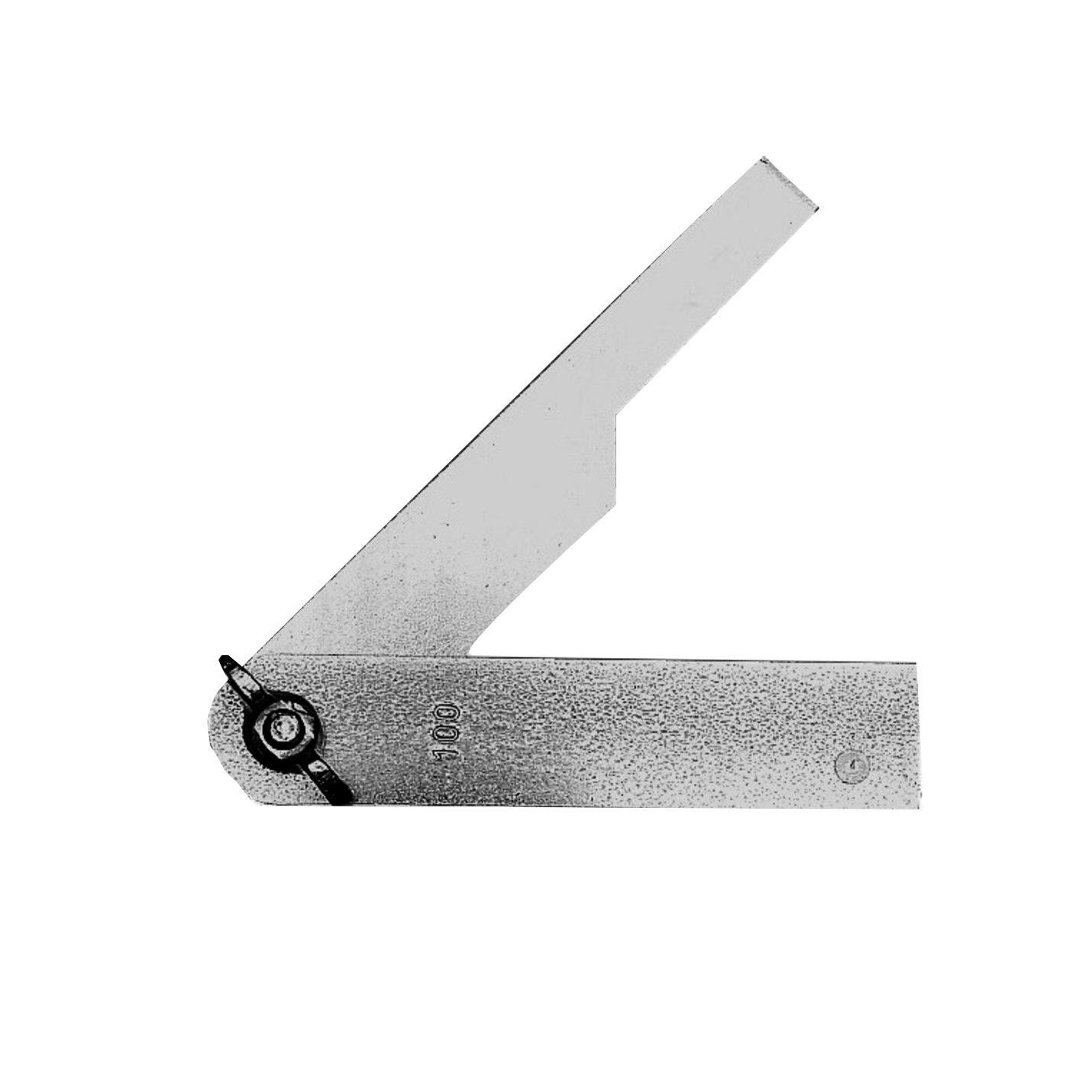 Helios Preisser 396433 Metallschmiege 250mm,