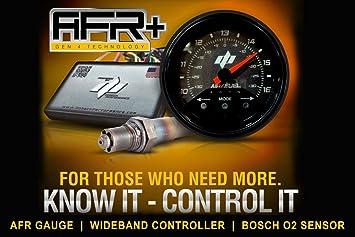 Yamaha YXZ 1000R 2016-2017 - AFR+ Auto Tune Fuel Controller