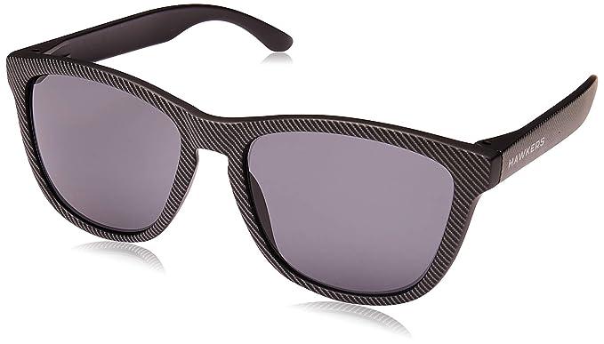 Hawkers CC18TR02 ONE Gafas de sol Unisex gris: Amazon.es ...