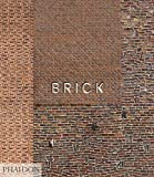 Brick is a fresh, insightful and surprising look at one of the world's most familiar and popular building materials. From the strange remains of the Ziggurat of Ur dating from 2100 BC, to formidable mills of the industrial revolution, ...