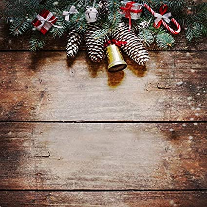 High Resolution Vintage Christmas Images