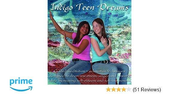 loading-indigo-teen-dreams
