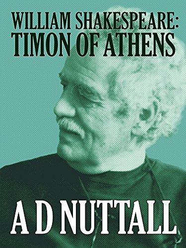 william-shakespeare-timon-of-athens