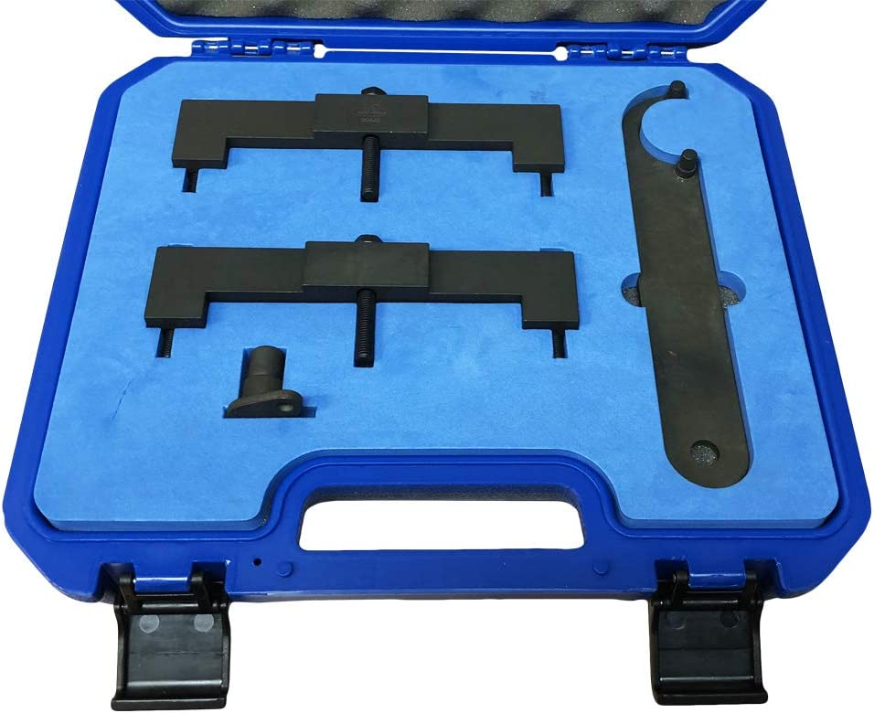 303-530 Kommen Tools Camshaft Lock Tool for Jaguar