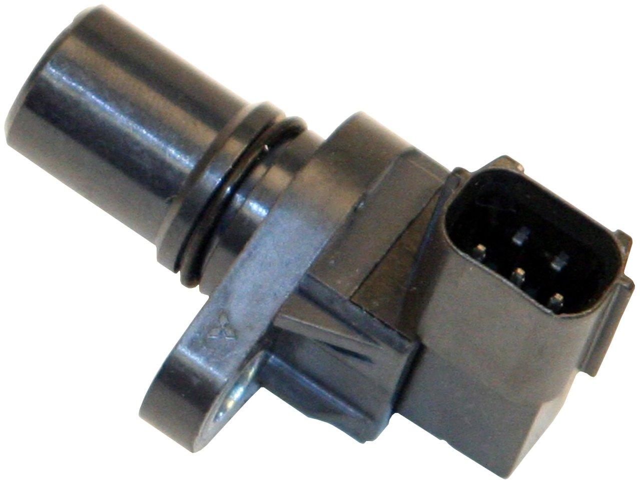 Beck Arnley 180-0511 Cam Angle Sensor