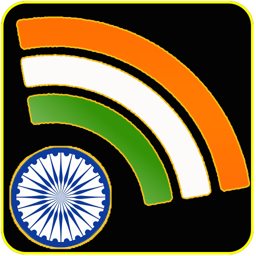 India Online News - Online India