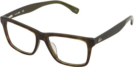 No polarizadas,Ancho de las lentes: 54mm,Alto de las lentes: 34 milímetros,Puente: 16 milímetros,100