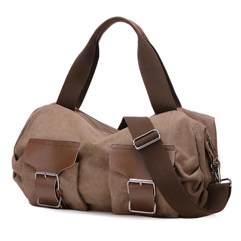 Ladies fashion Korean bag/Leisure single shoulder/Crossbody bag-A