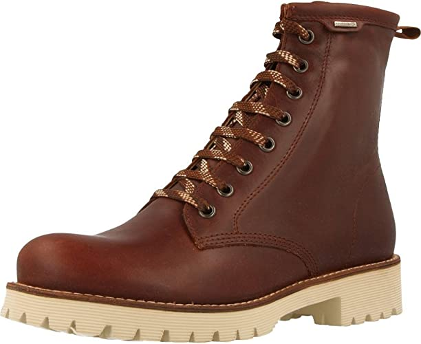 Preguntarse Universidad el primero  Geox Womens Boots, Colour Brown, Brand, Model Womens Boots D ASHLEEN Jane  ABX Brown: Amazon.co.uk: Shoes & Bags