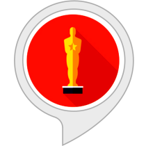 Ultimate Oscars Movie Trivia