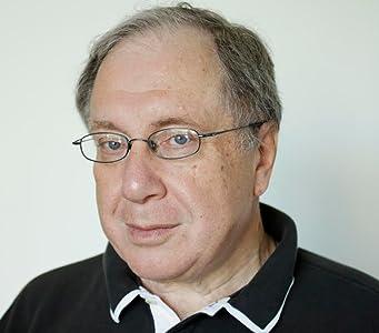 Alexander A. Stepanov