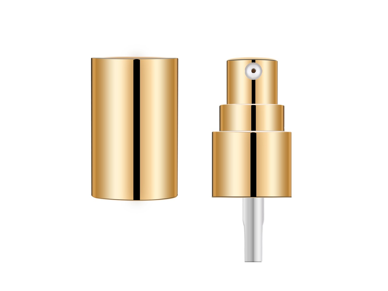 Amazon Estee Lauder Wheat Double Wear Stay In Place Makeup