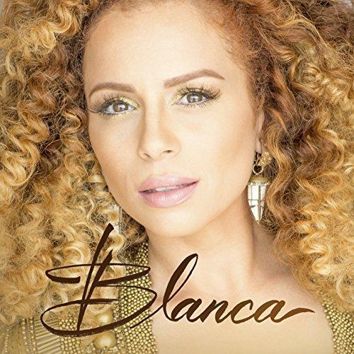BLANCA Album Cover