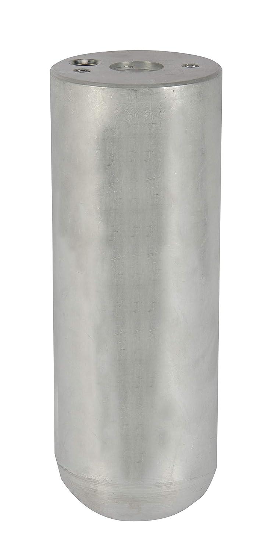 Spectra Premium 0210044 A/C Accumulator
