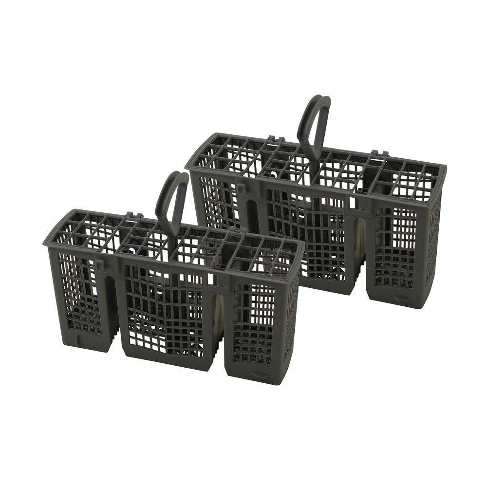 Amazon.com: Bosch Siemens Neff lavaplatos cesta de cubiertos ...